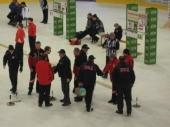 Eisstock WM 2011
