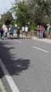 Straßenturnier 2016