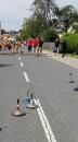 Straßenturnier 2016_5