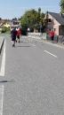 Straßenturnier 2016_9