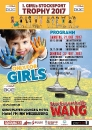 1. GIRLs Stocksporttrophy 201 7_1