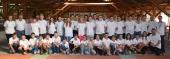 1. Jugendstocksporttage in MARIA LANKOWITZ 04.-06.09.2017 _1