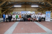 1. Jugendstocksporttage in MARIA LANKOWITZ 04.-06.09.2017 _3