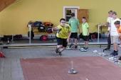 1. Jugendstocksporttage in MARIA LANKOWITZ 04.-06.09.2017 _5