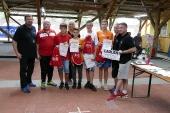 1. Jugendstocksporttage in MARIA LANKOWITZ 04.-06.09.2017 _6