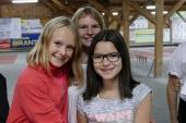 1. Jugendstocksporttage in MARIA LANKOWITZ 04.-06.09.2017 _7