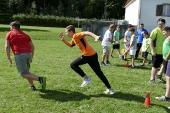1. Jugendstocksporttage in MARIA LANKOWITZ 04.-06.09.2017 _8