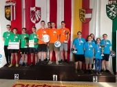 JESZ Cup Finale 2016/2017_4