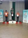 LM Stocksport Zielwettberwerb Einzel - 02.09.2017_1