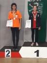 LM Stocksport Zielwettberwerb Einzel - 02.09.2017