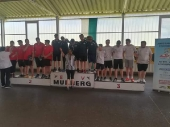 17.06.2018 LM U19 in Murberg