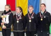 1. ÖM weibl. Jugend U19 am 09.02.2019 in Steinach am Brenner (T)_1