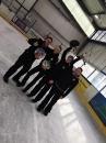 1. ÖM weibl. Jugend U19 am 09.02.2019 in Steinach am Brenner (T)_4