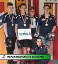 14. Österreich Grand Prix U16_1