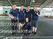 14. Österreich Grand Prix U16_3