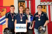14. Österreich Grand Prix U16_5