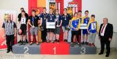 14. Österreich Grand Prix U16_7